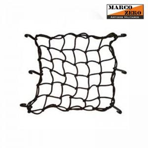 Rede Aranha