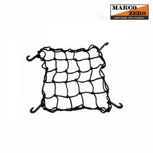 rede-elastica