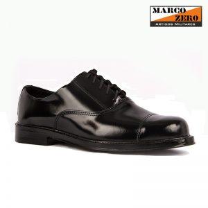 Sapato Social2