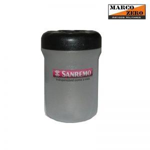 Pote Sanremo440